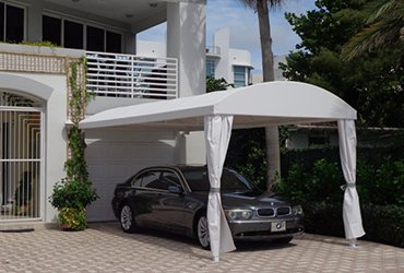 best awnings canopies in miami brighter awning of florida